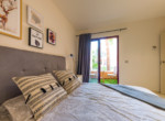 SHOW HOUSE 2 BEDS (8)
